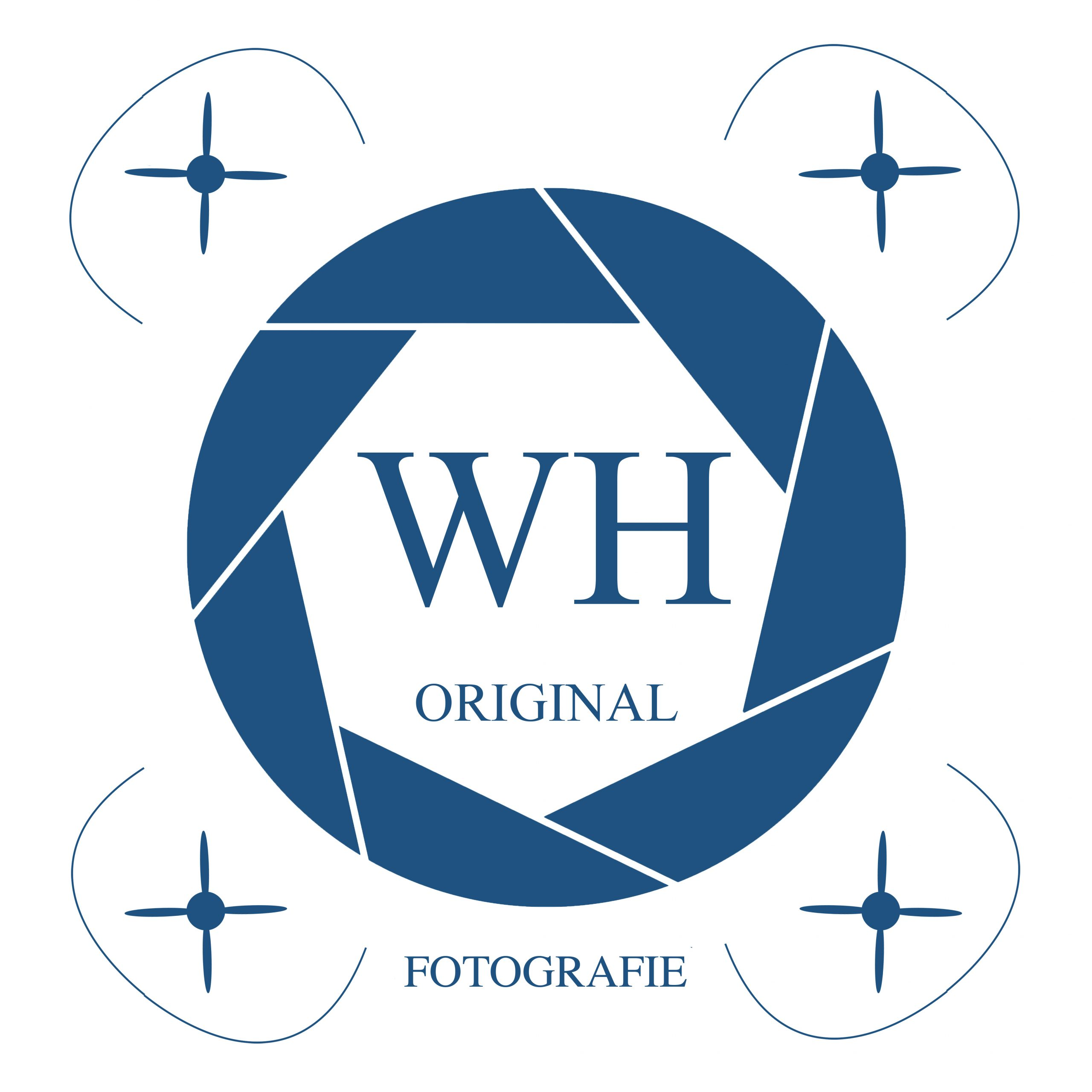 WN Original logo